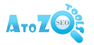 A to Z SEO Tools